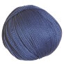 Rowan Softknit Cotton - 585 Indigo Blue