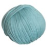 Rowan Softknit Cotton - 580 Marina