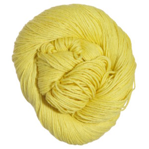 Rowan Creative Linen Yarn - 640 Sunflower