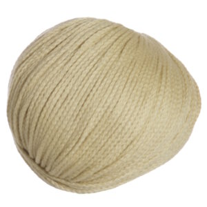 Rowan Softknit Cotton Yarn - 571 Sand (Discontinued)