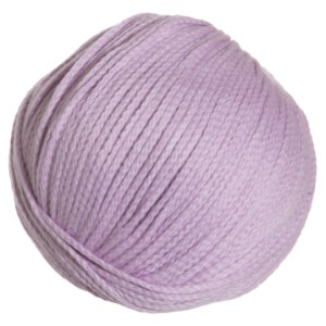 Rowan Softknit Cotton Yarn - 575 Lupin