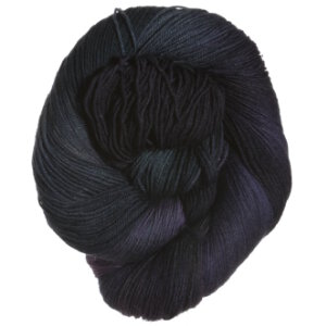 Lorna's Laces Shepherd Sock Yarn - Daley