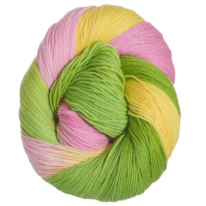 Lorna's Laces Shepherd Sock Yarn - Medill