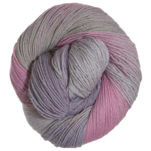 Lorna's Laces Shepherd Sock Yarn - Ogden