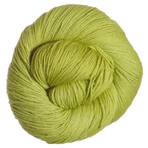 Lorna's Laces Shepherd Sock Yarn - Washington