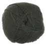 Plymouth Yarn Encore Worsted - 1233 Greenhouse (Discontinued)