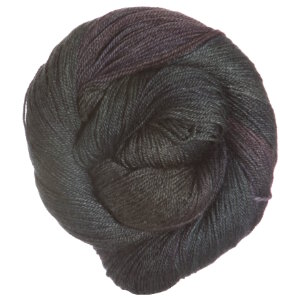 Lorna's Laces Solemate Yarn - Daley