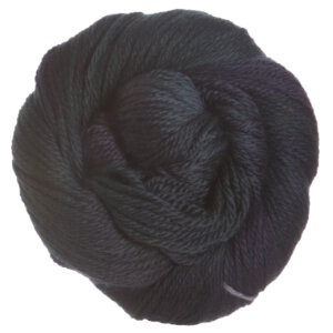 Lorna's Laces Shepherd Worsted Yarn - Daley