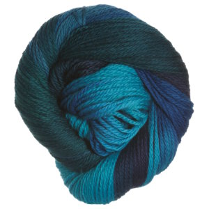 Lorna's Laces Shepherd Worsted Yarn - Harrison