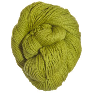 Lorna's Laces Shepherd Worsted Yarn - Washington