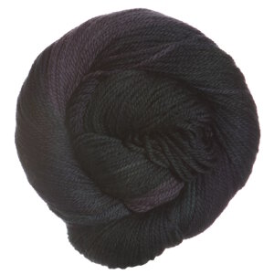 Lorna's Laces Shepherd Sport Yarn - Daley