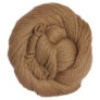 Cascade 220 Sport Yarn - 8622 Camel (Backordered)