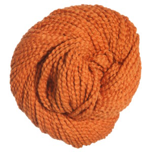 Classic Elite Sprout Yarn - 4323 Burnt Orange