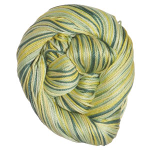 Cascade Ultra Pima Paints Yarn - 9771 Daffodil Mix