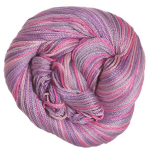 Cascade Ultra Pima Paints Yarn - 9772 Princess Mix (Discontinued)