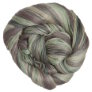 Cascade Ultra Pima Paints Yarn - 9773 Desert Sage