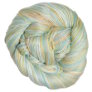 Cascade Ultra Pima Paints Yarn - 9780 Pastel Mix