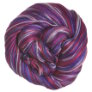 Cascade Ultra Pima Paints Yarn - 9781 Iris Mix