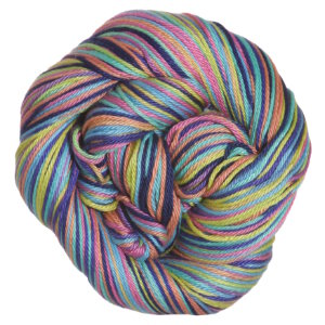 Cascade Ultra Pima Paints Yarn - 9782 Carnival Mix
