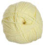 Plymouth Encore Worsted Yarn - 0470 French Vanilla