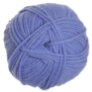Plymouth Encore Worsted - 0471 Blue Hydrangea