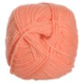 Plymouth Encore Worsted - 0472 Cantaloupe (Discontinued)