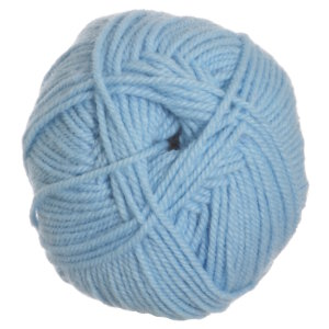 Plymouth Yarn Encore Worsted Yarn - 0473 Aquarius