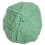 Plymouth Encore Worsted Yarn - 0474 Green Isle