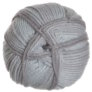 Plymouth Encore Worsted Colorspun - 7656 Grey Ombre