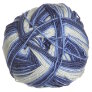 Plymouth Diversity Yarn - 0001 Denim