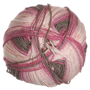 Plymouth Diversity Yarn - 0002 Palm Pink (Discontinued)