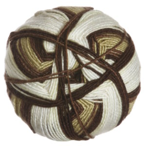 Plymouth Yarn Diversity Yarn - 0003 Plantation