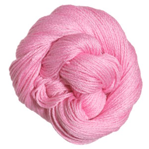 Plymouth Cleo Yarn - 0137 Tutu