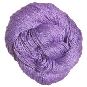 Plymouth Cleo Yarn - 0142 Bell Flower