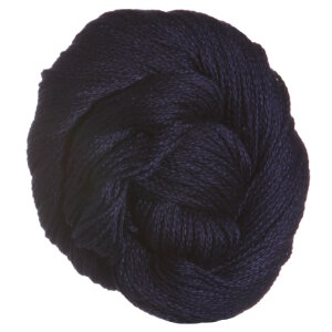 Plymouth Cleo Yarn - 0151 Navy