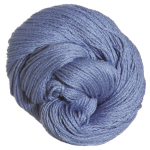 Plymouth Cleo Yarn - 0163 Regatta