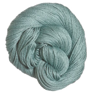 Plymouth Cleo Yarn - 0166 Cockatoo