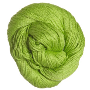 Plymouth Cleo Yarn - 0173 Lime