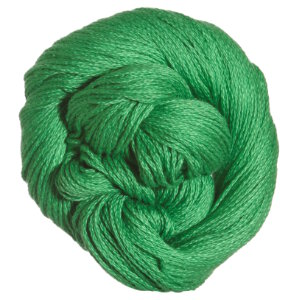 Plymouth Cleo Yarn - 0175 Shamrock