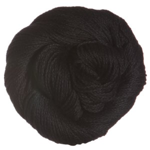 Plymouth Cleo Yarn - 0500 Black