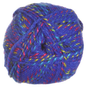 Plymouth Jelli Beenz Yarn - 2133 Royal (Backordered)