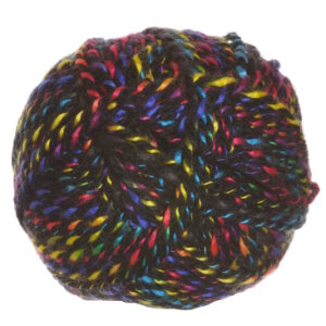 Plymouth Jelli Beenz Yarn - 2217 Black