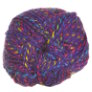 Plymouth Jelli Beenz Yarn - 2606 Purple