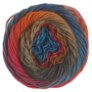 Universal Yarns Classic Shades Yarn - 727 Sailor's Delight