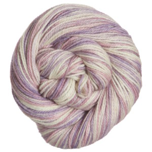 Manos Del Uruguay Serena Multis Yarn - 7939 Blackberry Ice
