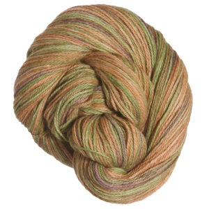 Manos Del Uruguay Serena Multis Yarn - 7172 Incense Discontinued
