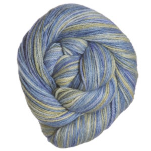 Manos Del Uruguay Serena Multis Yarn - 9340 Mountaintop