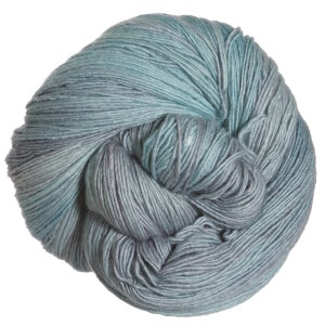 Manos Del Uruguay Fino Yarn - 404 Watered Silk