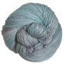 Manos Del Uruguay Fino Yarn - 404 Watered Silk (Backordered)