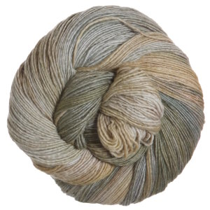 Manos Del Uruguay Fino Yarn - 409 Antique Lace